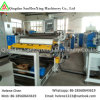 Butyl Waterproof Antiseptic Tape Coating Machine