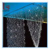 Hot Sale 3 * 3 M 300 Christmas Lights String LED Curtain Light Wedding Holiday Rice Lights String