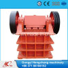 High Capacity Gold Mining Equipment for Ore Crusher