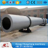 Hot Sale Rotary Drum Cooler Cooling Machine for Coal