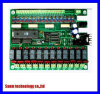 Printed Circuit Board SMT Assembly Electronic Manufacturing