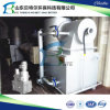 Medical Waste Incinerator Manufacturers/Medical Waste Incinerator Price in China