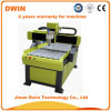 Hot Sale CNC Router Engraving Machine 6040 3D 4 Axis