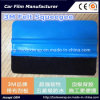 Hot Product Car Sticker Tool Felt Squeegee for Car Wrap with PP Material