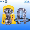 150n Inflatable Water Rescue Gear/Vest