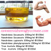 Bodybuilding Tritren 180mg/Ml Injectable Tri Tren Pre-Mixed Steroids Oil Tritren