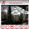 Cold Rolled SGCC Hot Dipped Galvanized Steel Strips
