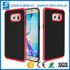 Motomo Combo Simple Cell Phone Case for LG G3
