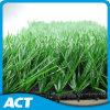 Multi-Purpose Artificial Grass Direct Manufacturer