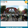 Best-Sale Inflatable Cycling Race Arch, Inflatable Ride Arch