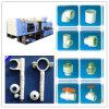 Small Plastic Injection Molding Machine 68ton