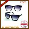 F7453 Men Plastic Sun Glass Collections Free Samples Classtic