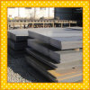 Hardo450 Wear Resistant Steel Sheet