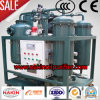 Ty-30 Vacuum Heating Turbine Oil Recycling Equipment