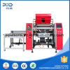 High Speed Fully Auto Cling Film Rewinder Machine