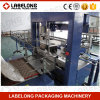 Automatic Blowing Molding Machine with High Quality