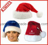 2016 Hot Sales Promotion Festival Christmas Hat