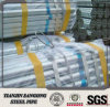 ASTM A53 ERW Hot Dipped Galvanized Steel Pipe