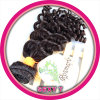 100% Virgin Indian Human Hair Extension (KBL-IH)