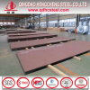 Nm400 Ar400 Quard400 Hot Rolled Abrasion Resistant Steel Plate