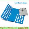 Flip Clothing Folder, T-Shirt Folder, Plastic Clothes Folder