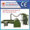 Hfk-2000 High Efficiency Polyster Fiber Opening Machine with Packing Machine