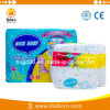 Nice Baby Diaper From China