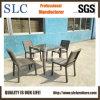 Dining Set (SC-A7636)