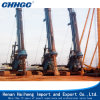 CE ISO Certificated Hydraulic Drilling Rigs for Sale