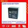 12V 4ah Lead Acid Battery/AGM Battery/UPS Battery