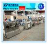 ABS Filament Extrusion Machine/PLA Filament Extrusion Machine