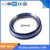 Bz5412e Crankshaft Oil Seal 75*100*14.5*19.5 (Me074755 / F4260)
