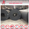 Ss400b S235jr Hot Rolled Carbon Steel Coil