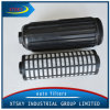 High Quality Good Efficiency Oil Filter 500054655
