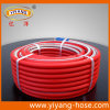 Agricultural High Pressure Spray Hose/PVC Pipe