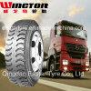 China Wholesale Heavy Truck Tyre
