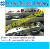 Supply All Kinds Car Lens Mold, Lens Frame Mold