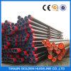 ASTM A106 Gr. B Seamless Steel Pipe