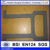 Plastic Elegant Plastic Manhole Step Stairs