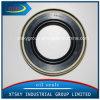 Xtsky Oil Seal (55*68*10mm)