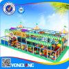 Indoor Playground, Yl-B004