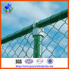 Diamond Wire Mesh