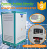 50kw DC to AC Hybrid Power Inverter with AC Input and Dry Contact Control