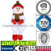 CE Stuffed Animal Soft Polar Bear Plush Toy