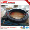 "Slewing Drive Se25/PE25 (25"") for Solar Tracking System & Crane Equipments"