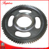 Cummins Bfcec Engine Isg Series Crankshaft Gear (3696122)