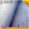 Low Price Biodegradable TNT Nonwoven Fabric