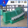 Coal Screen/Sand Making Machine/Gold Mining Production Machinery