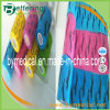 Horse Printing Non Woven Self Adhering Flexible Bandage