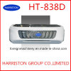 High Quality Refrigeration Unit Ht-838d